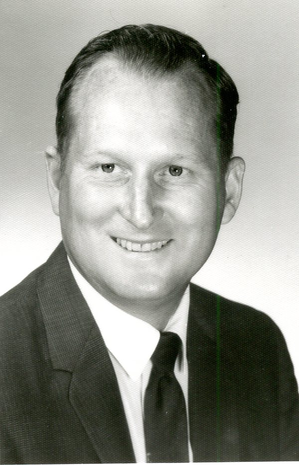 Jack C. Douglas Obituary, Waycross, GA