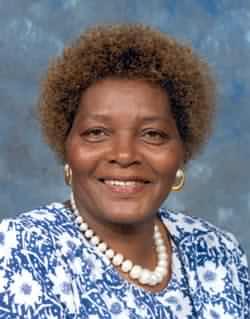 Elizabeth Q. Bacon