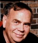 Jerry Bozeman
