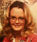 Debra Rollins