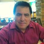 Francisco Contreras-Gutierrez