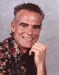 Willard King, Jr.