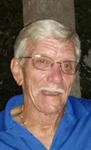Gerald Louison