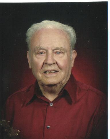 George Pate  Horne, Jr.