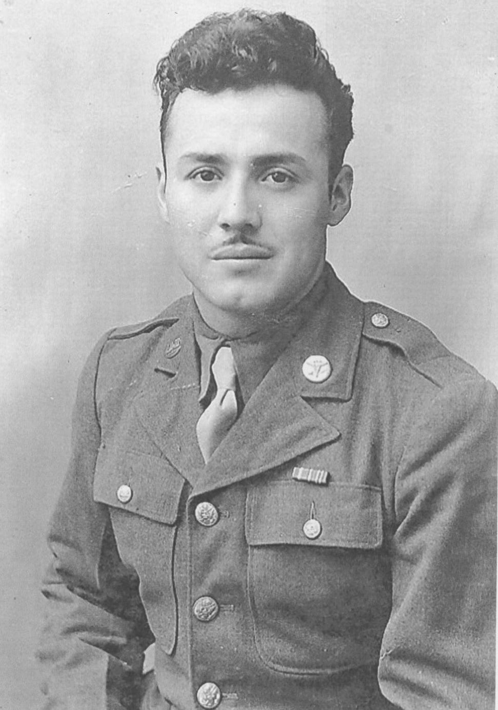 Arthur L Miramon