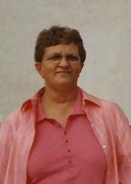Alma Jean Wagstaff