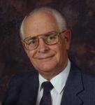 Boyd Rich