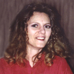 Nancy Morley