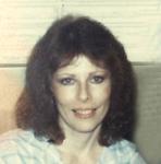 Patty Boerens