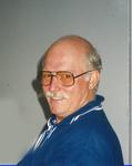 Garry Moxham