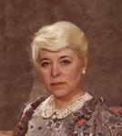 Hazel Keyes