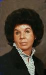 Diane Wallace
