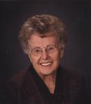 Phyllis Koldewyn Boothe