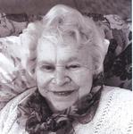 Helene Jeske