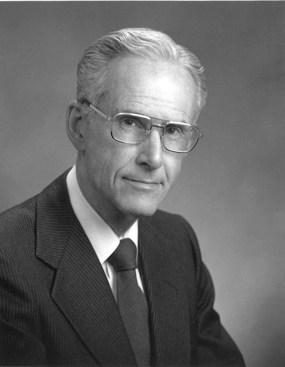Jack  J. Davis M.D.