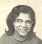 Harper, Beulah Loretta