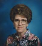 Botsford, Dixie Mae Summers