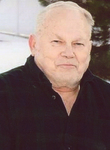 Jerry Fernelius