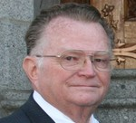 Bryan Wheeler