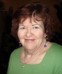 Gail VandenBroeck