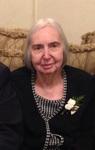 Elaine Greathouse
