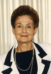 Pauline Schiffman