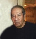 Elias Quinones
