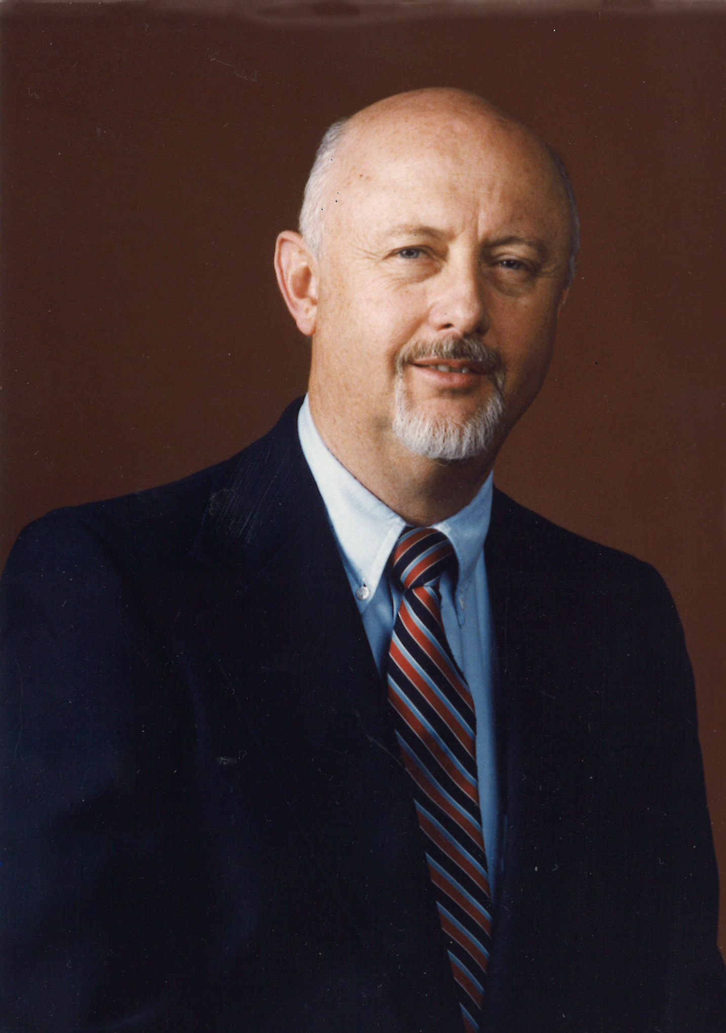 Kenneth Lee Shirley