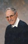 Joseph Uriona