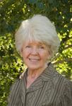 Carolyn  Carr