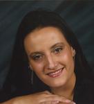 Lynette Fryer