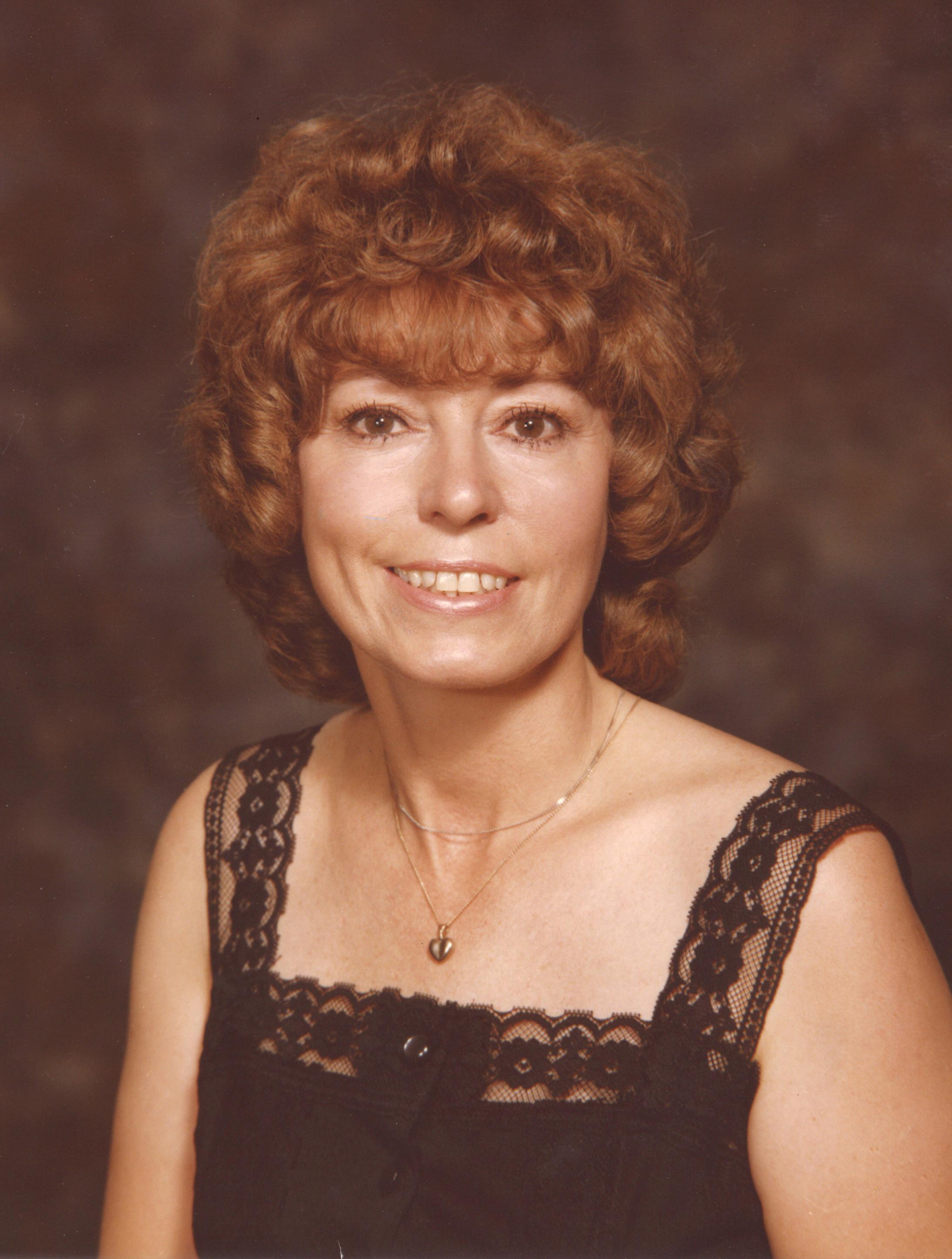 Emily  Ann  Watkins