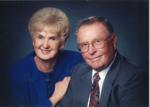 Parsons, Vernona (Nona) Bush