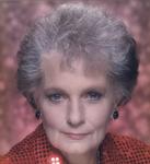 Yvonne Olsen
