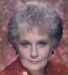 Olsen, Yvonne A.