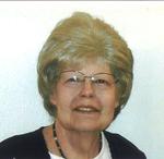 Walker, Sheila Hamilton