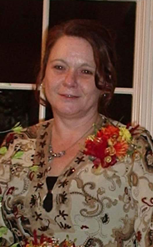 Connie Eskelson Knowlton