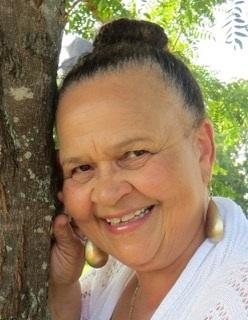 Rosie  Lee  Tillman