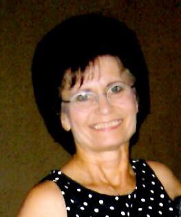 Bernice  Burroughs