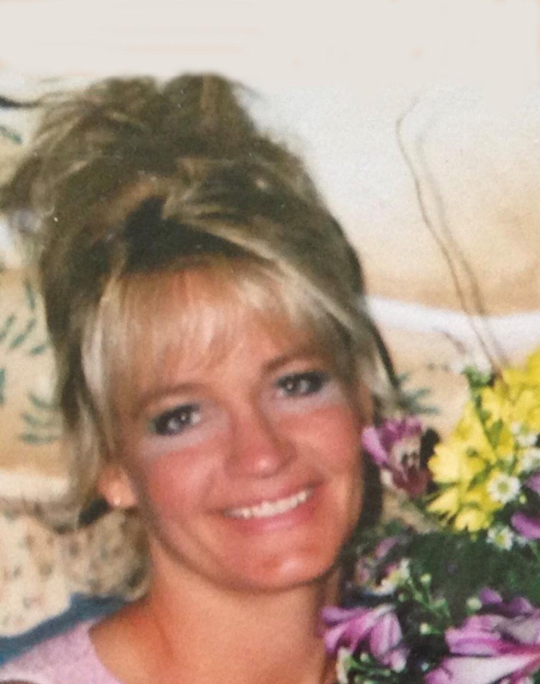 Lisa Lund Craner