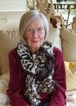 Margaret Butcher