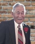 Aoki, Toshiuki Tosh
