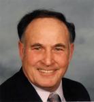 Altop, David  W.
