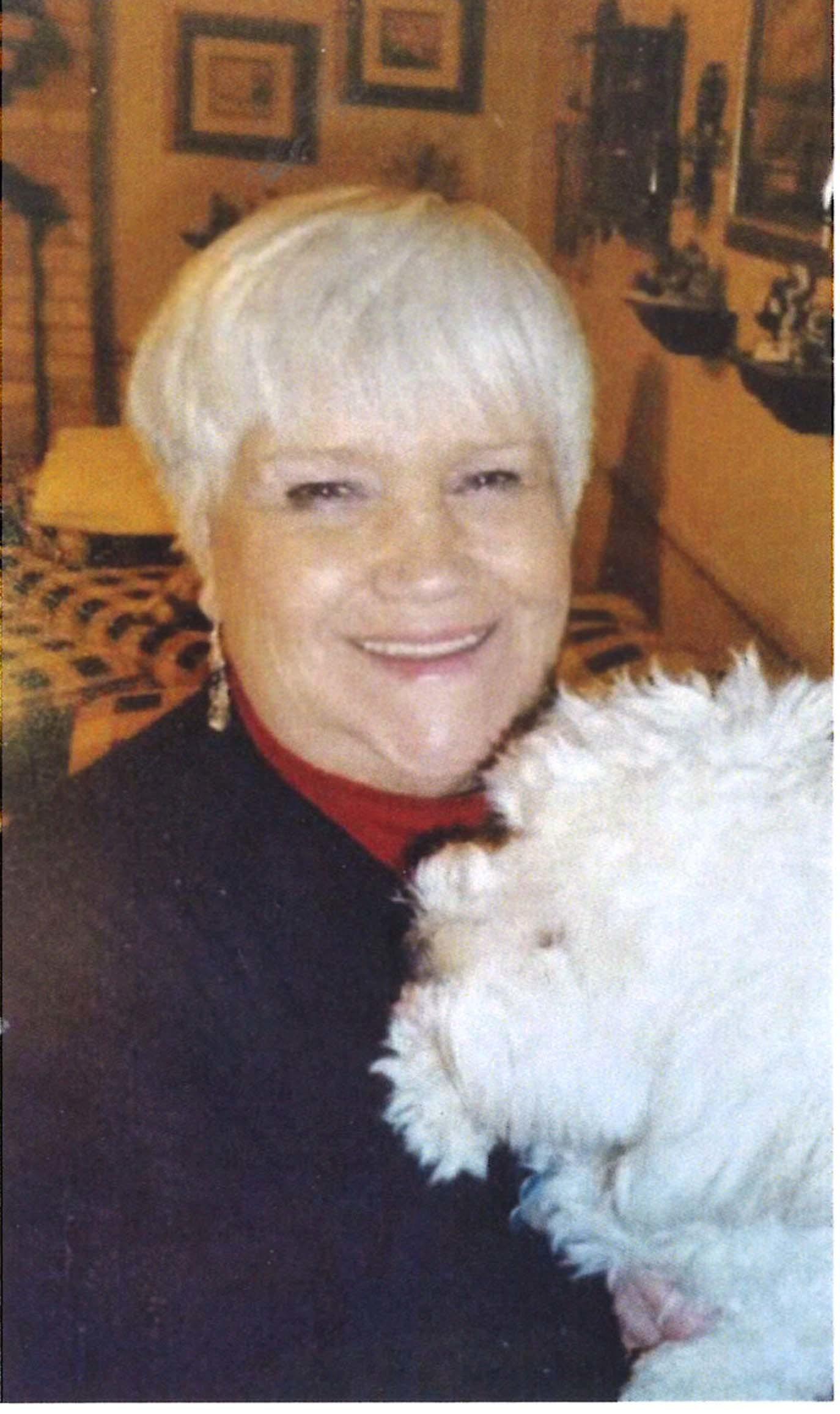 Diane  Bingham