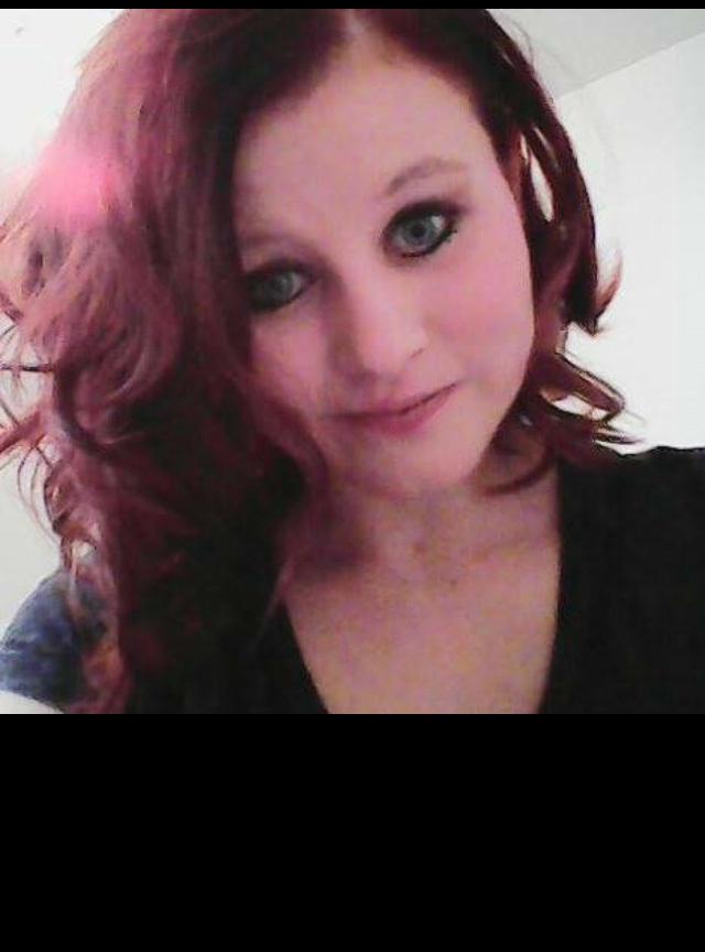 Lauren Lee Liljenquist-DeWitt