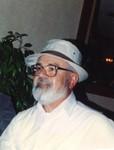 Richard Cruz