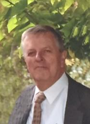 Richard Harold Stephens