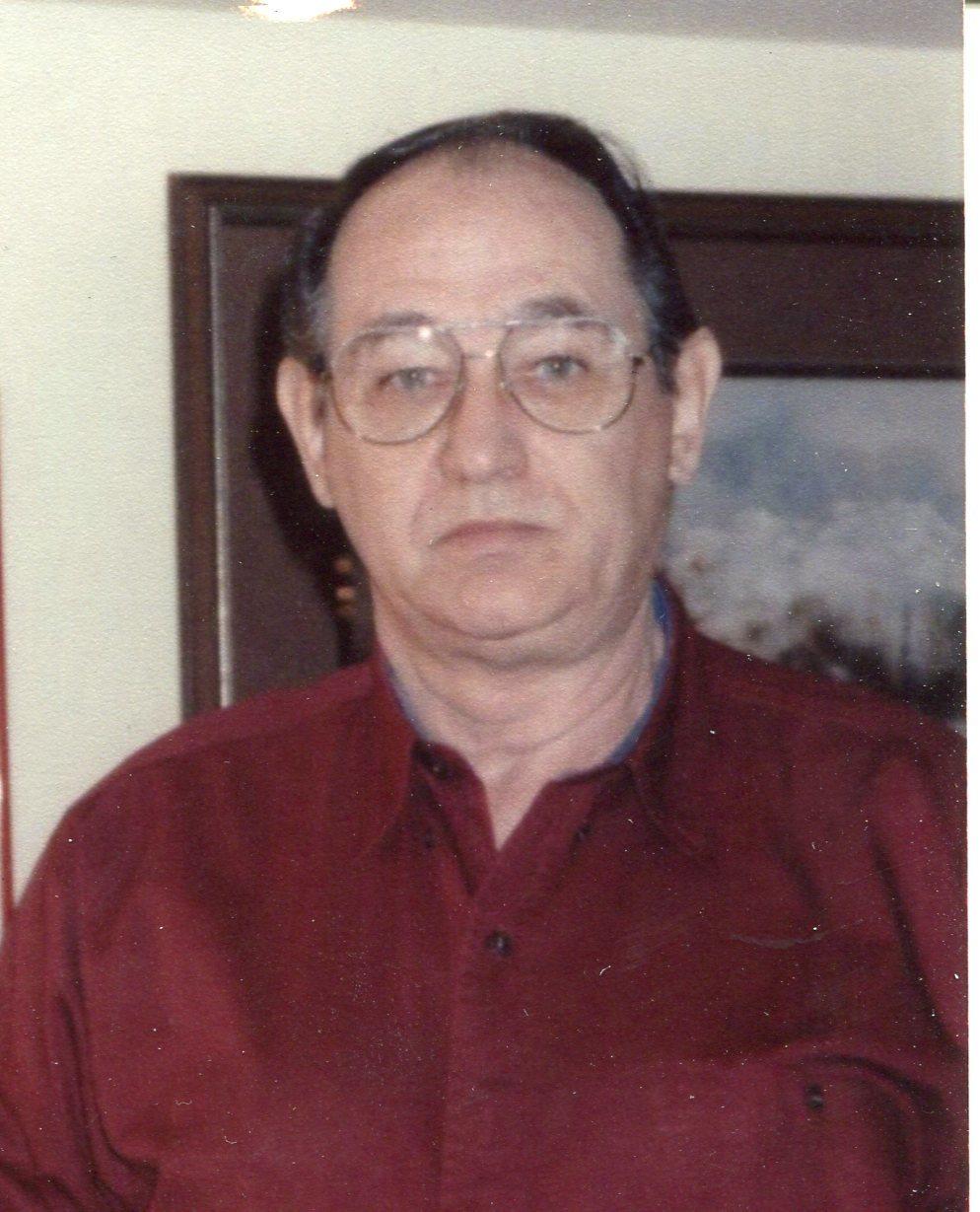 Lloyd  David Cable