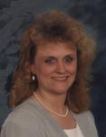Mary Jo Harden