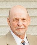 Larry  Obray